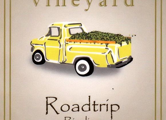 Roadtrip Riesling