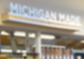 WIX - Michigan Made-01.jpg