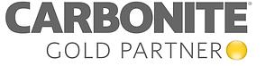 Social Explorations Carbonite Backup Provider