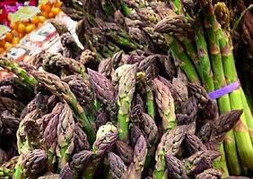 WIX - Produce - Asparagus-01.jpg