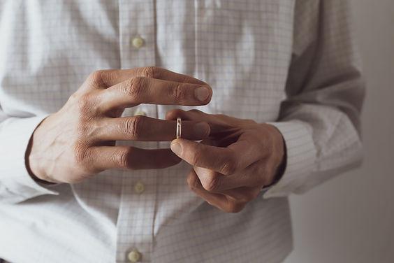 American Divorce Association for Men