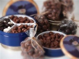 Bridgetts Chocolate Dippers.jpg