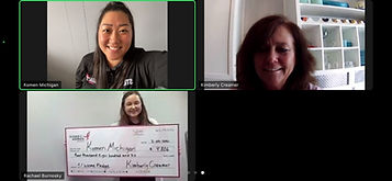 Virtual Check Presentation - Kimberly Cr