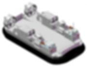 300px-Riedel_Ship-to-Shore_Connector_con