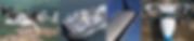 2020-03-06 12_55_33-Window.png