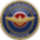 220px-Seal_of_Naval_Air_Systems_Command.