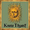 knowthyself logo.jpg