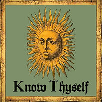 knowthyself logo.jpg