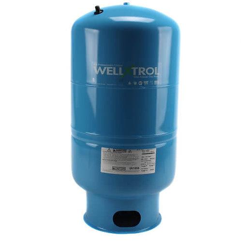 Well-X-Trol 20 Gallon Tank