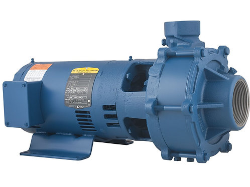 C22000 Industrial Centrifugal Pump
