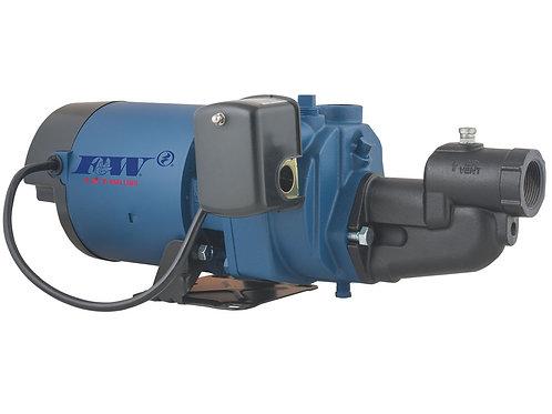 CPH05S Flint & Walling 1/2 HP Shallow Well Pump