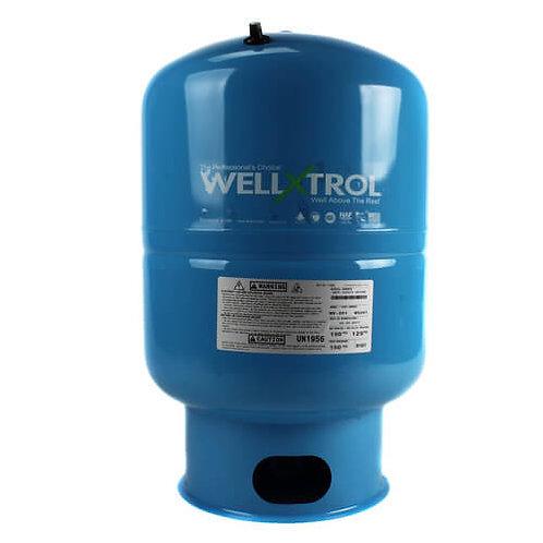 WX-201, 14 Gal WELL-X-TROL Well Tank