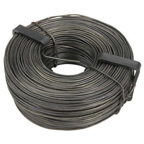 Rebar Tie Wire - 3.5 lb roll