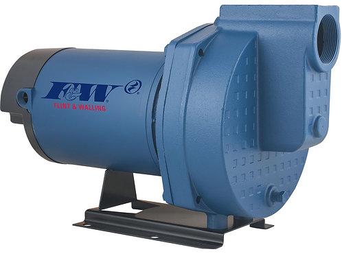 SPJ20B1 Flint & Walling Irrigation Pump