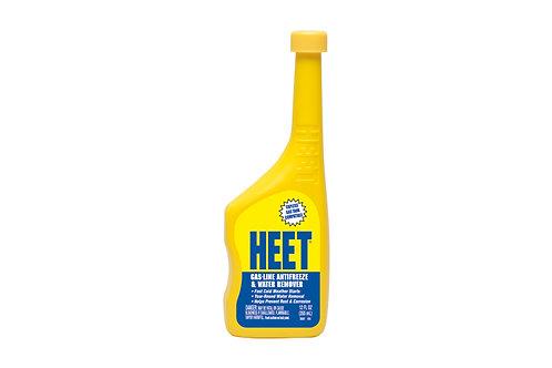 HEET - Gasline Antifreeze