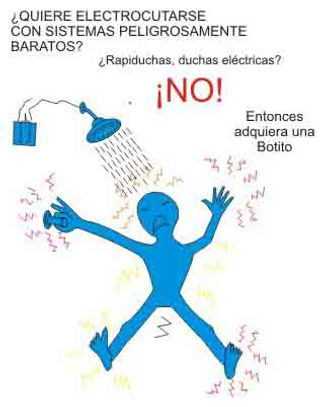 electrocutado.jpg