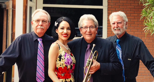 La Locanda Scottsdale Live Jazz Music