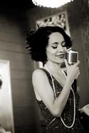 AZ Vintage Jazz Singer   Jackie Lopez