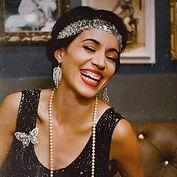 Jackie Lopez Music Live Jazz Arizona.JPG