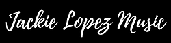Jackie Lopez Music (1).png