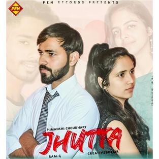 Jhutta