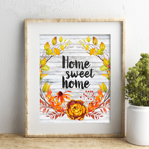 we have put together a brand new collection of farmhouse inspired prints you are going to love these think of down home sayings adorable pigs and busy