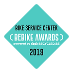 label-winaar_bebike-awards_2020_bikeserv