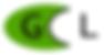 Logo_330dpi_Wit_ZonderTekst.png