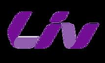 liv-logo.png