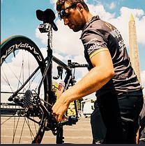 Nieuwe datums workshops fietsonderhoud
