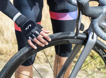 Liv biedt alles wat de fietsende vrouw zoekt