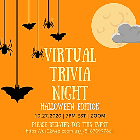 Virtual Trivia Night Orange.png