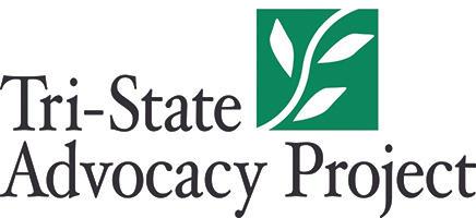 tri-state advocacy Project Webinar