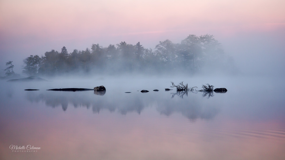 Gaspereau Lake Pink Blue-3.jpg