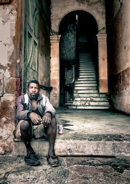 Michelle Coleman Photography