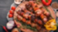 Chicken Shish Kebab Rectangle.jpg