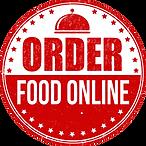pnghut_mexican-cuisine-restaurant-englewood-new-haven-branford-label-order-online.png