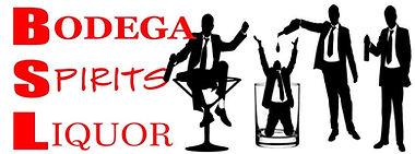 bodega spirits banner.jpg