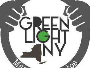 Green Light Law