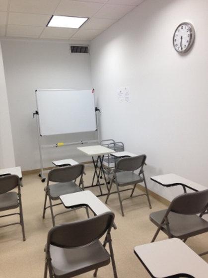 オンライン 5時間講習