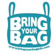 Bring Your Bag Initiative