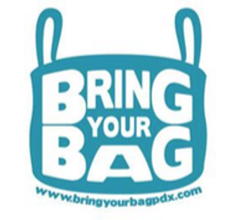 Bring Your Bag Initiative