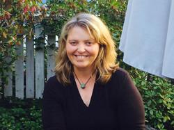 Lynn Underwood Ceglie