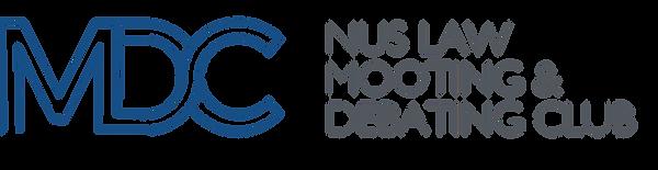 mdc colour logo 1 copy.png