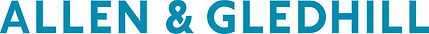 A&G Logo_CMYK (Cerulean).jpg