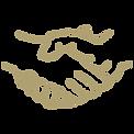 Logo comm 2.png