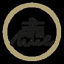 logo MPPM.png