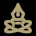 Logo comm 1.png