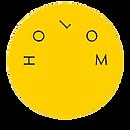 logo holom.png