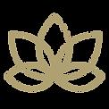 Noémie Cornelis - Reiki Bordeaux -Communication praticiens - Communication praticiens bien-être Bordeaux - Communication thérapeutes - praticien - thérapeute holistique -Communication éthique - Communication bien-être - Reiki Bordeaux - Reiki Usui Bordeaux -Praticienne Reiki - Praticien Reiki Bordeaux - Soin Reiki - Reiki à distance - énergéticien Bordeaux - Energéticienne - Magnétisme - Magnétiseur Bordeaux - Esotérisme - Développement personnel - Bien-être Bordeaux - gestion stress Bordeaux - Soin énergétique - Soin énergétique Bordeaux -